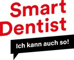 Smart Dentist Logo